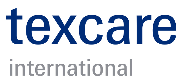 Texcare International